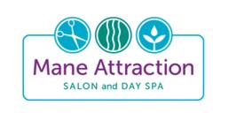Mane Attraction Salon & Day Spa